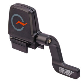 Powertap Speed & Cadence zwart
